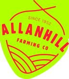 Allanhill Farming Co